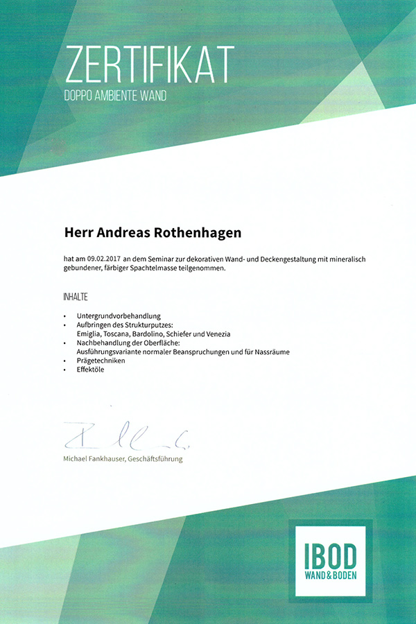 AndreasRothenhagen