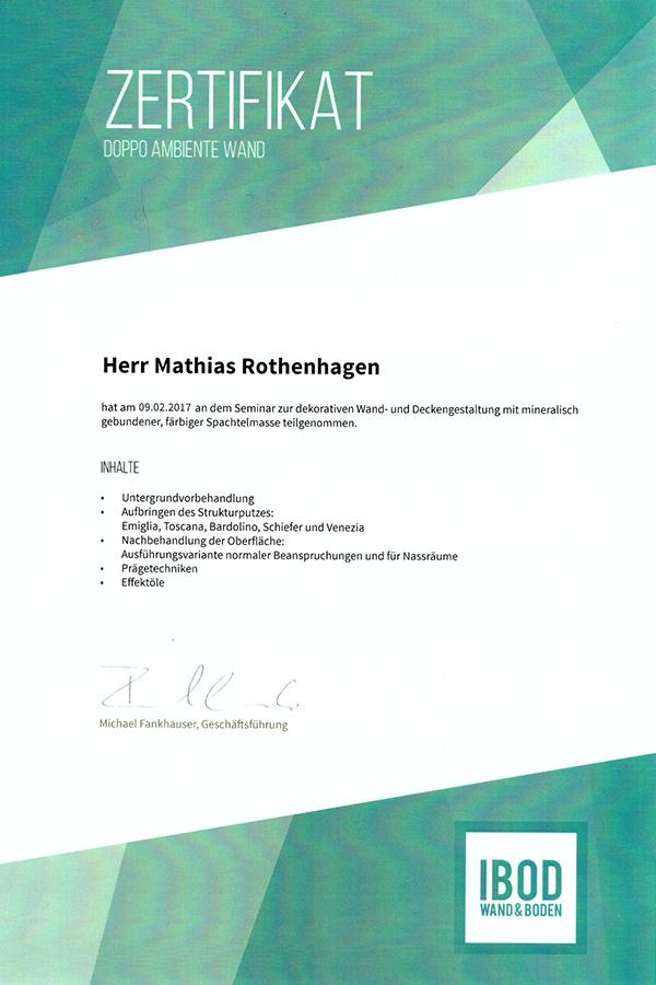 MatthiasRothenhagen
