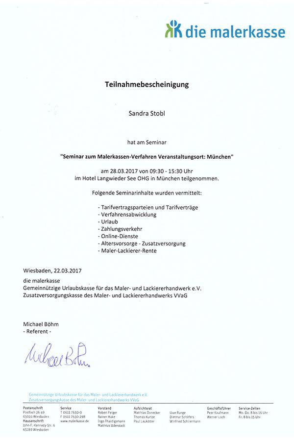 Teilnahmebescheinigung-Strobl-Sandra