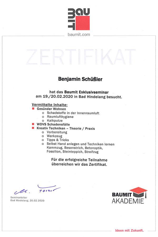 Zertifikat_Benjamin_Schuessler