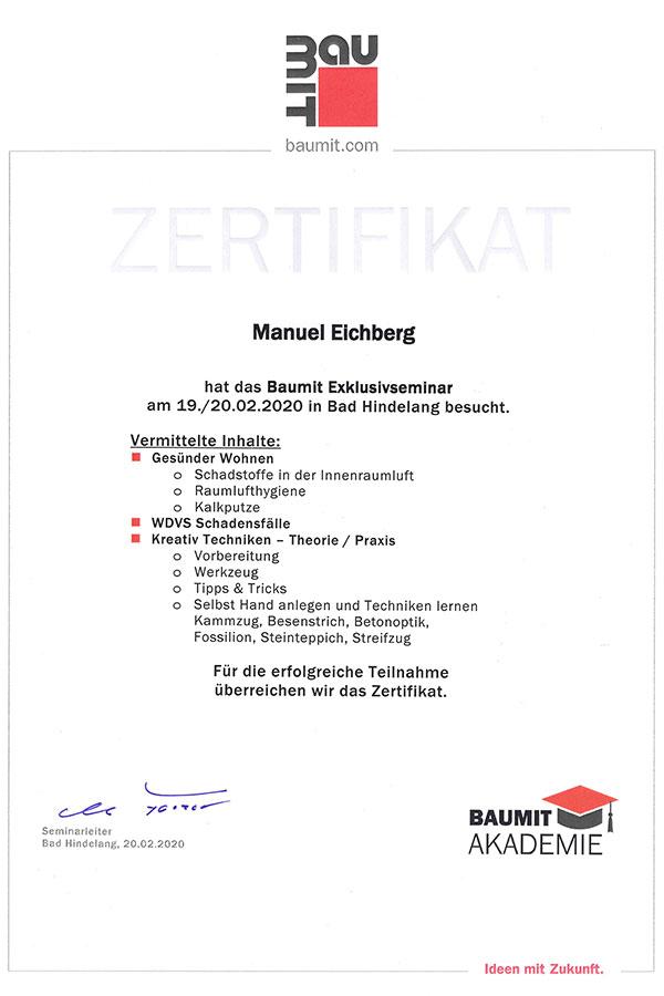 Zertifikat_Manuel_Eichberg