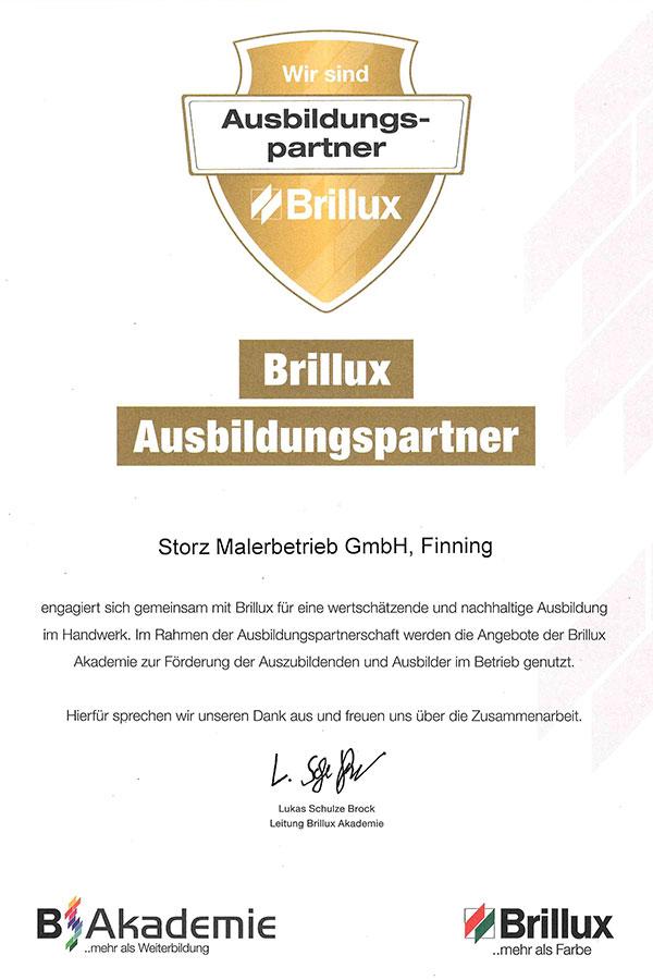 Ausbildungspartner_Brillux